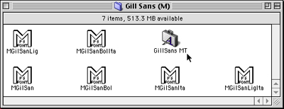 gs-mt-icons.jpg