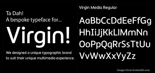 virgin_1