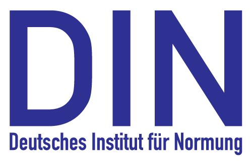 din_1