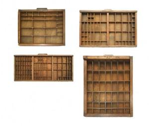 type-case2
