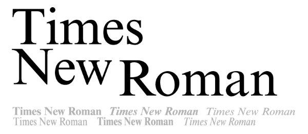 times-new-roman1