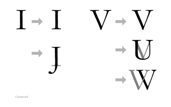 alphabet3_sm