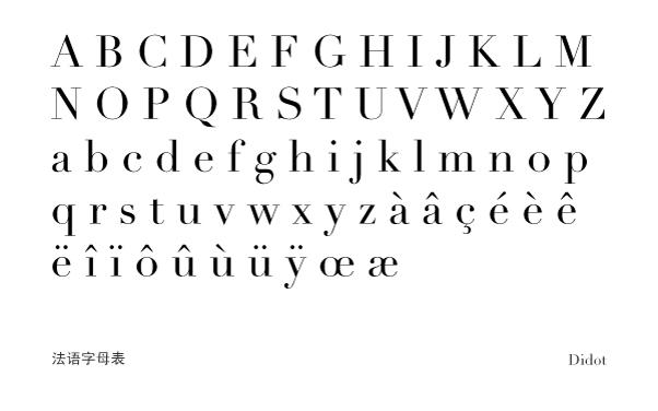 alphabet5_sm