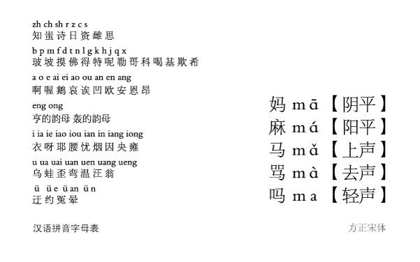 alphabet7_sm