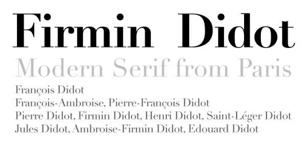 didot_1