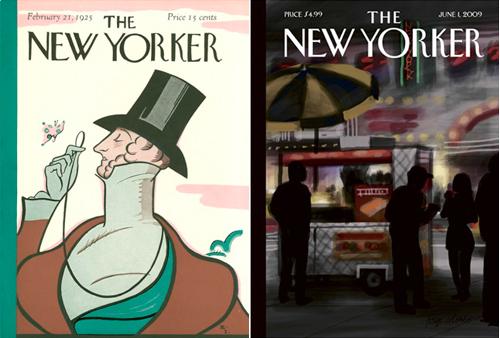 newyorker_1