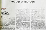 newyorker_talk_town_third