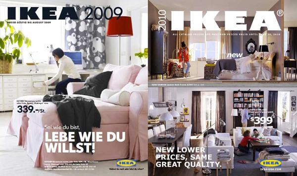 ikea_2009_2010_gross
