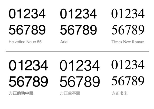 numbers_6