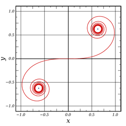 FF-DIN 圆体之工艺、设计与性感(转载) - 800bu - {800Bu}