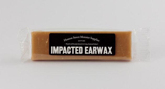 hsms_impacted_earwax