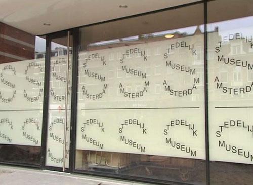 stedelijk-museum-logo-02
