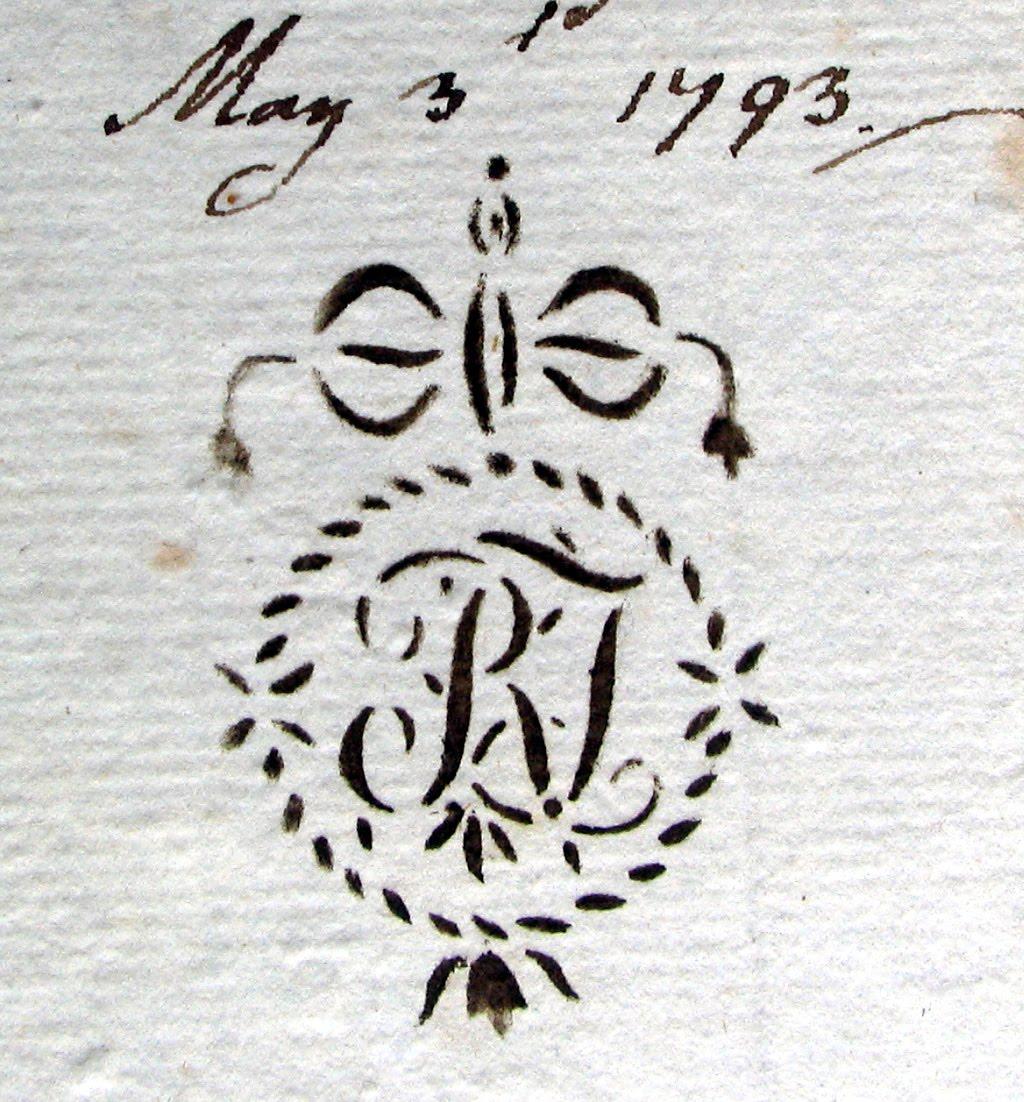 English-Book-18th-Century