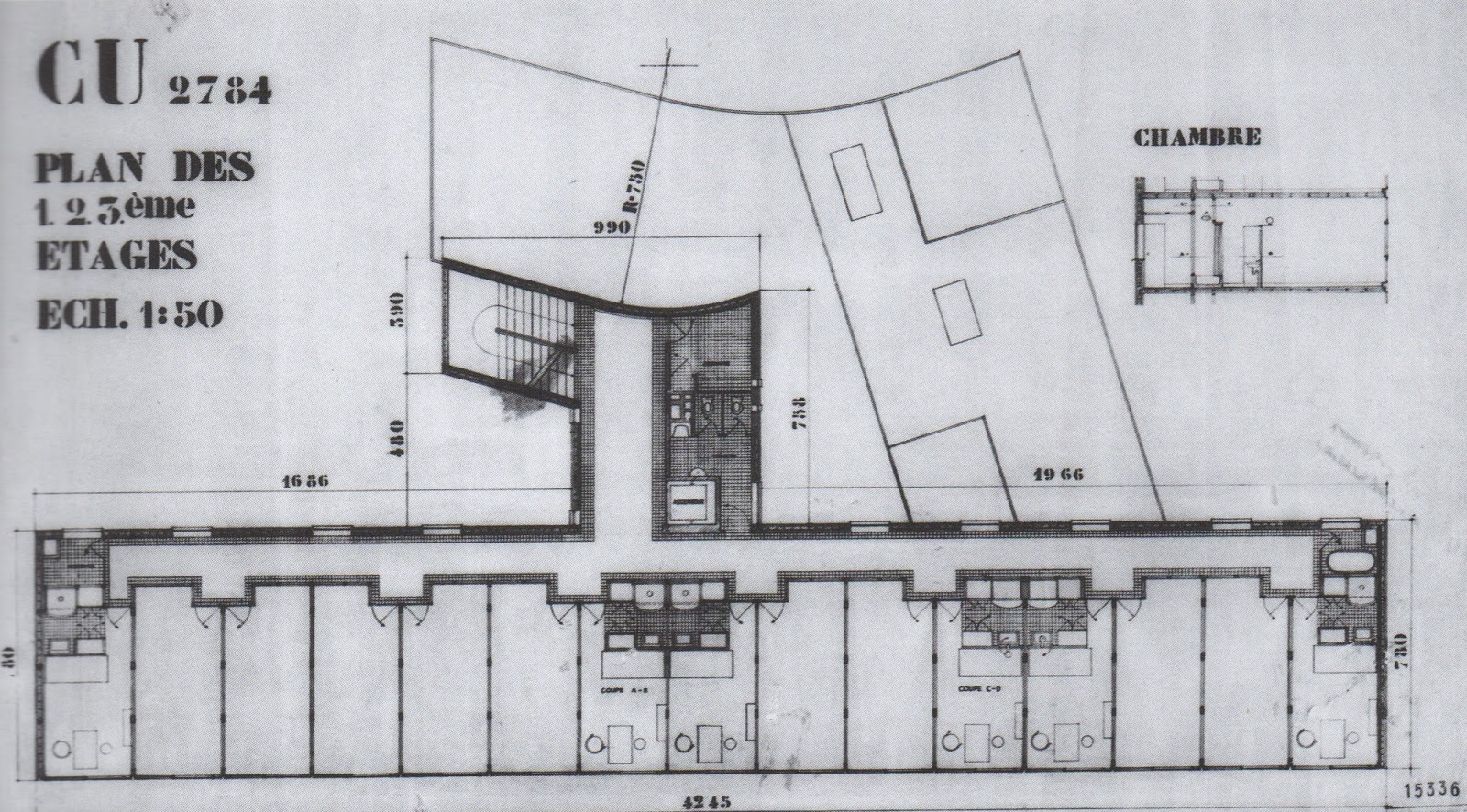 Pavillon-Suisse-Le-Corbusier