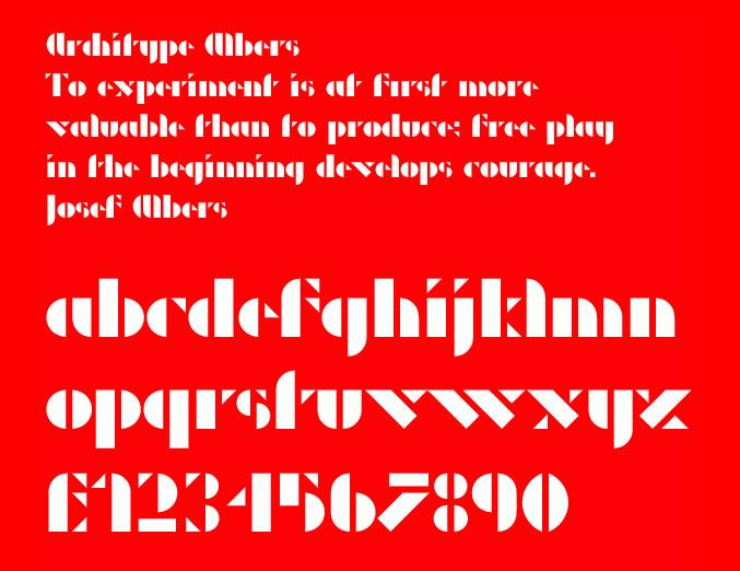 architype_albers