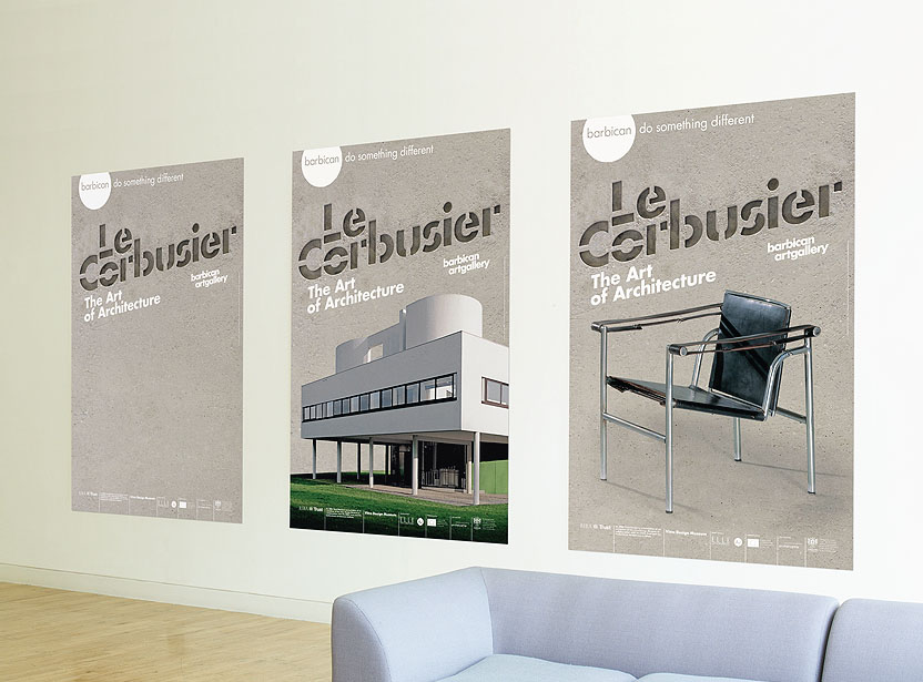 corbusier_show