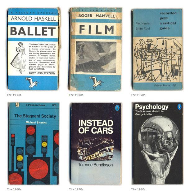 pelican_books_relaunch_02