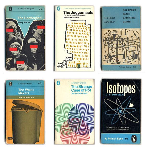 pelican_books_relaunch_03