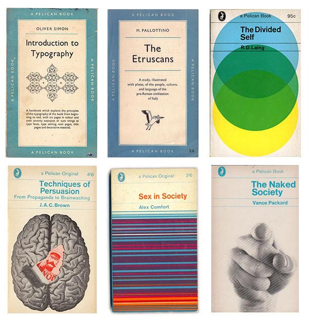 pelican_books_relaunch_04