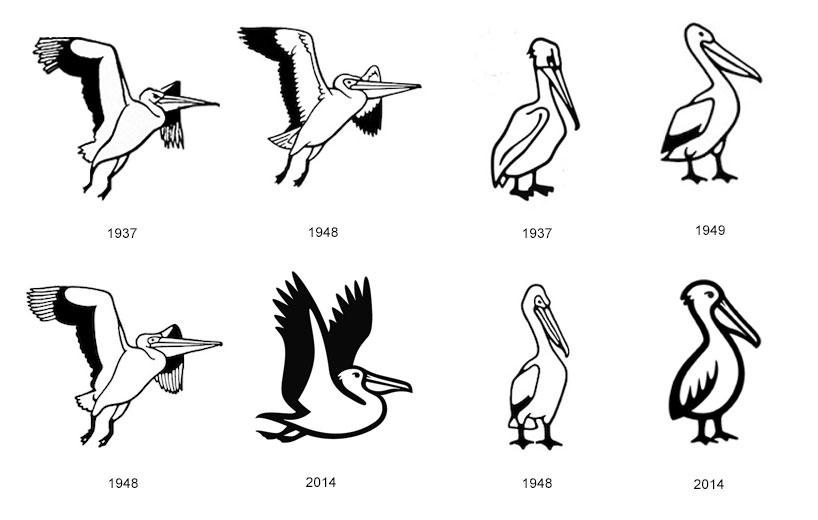 pelican_logos_1