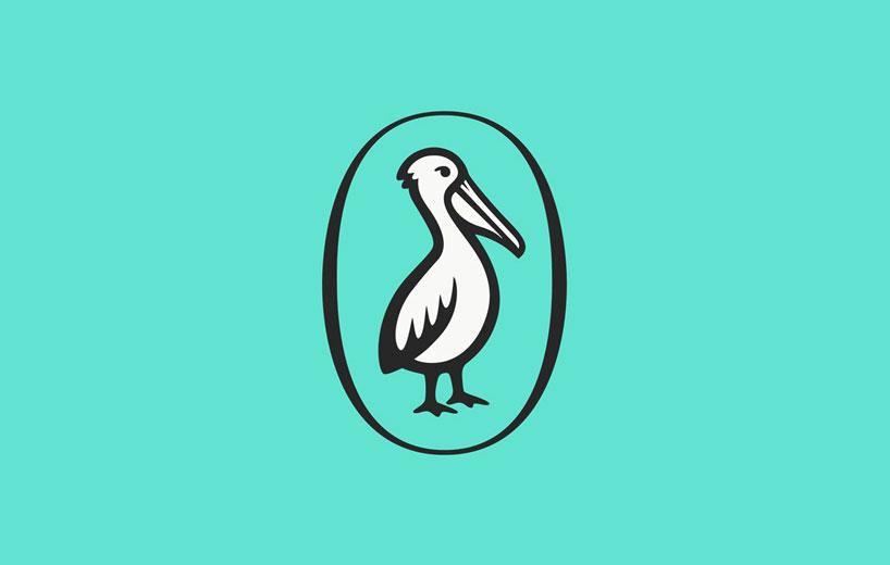 pelican_logos_2