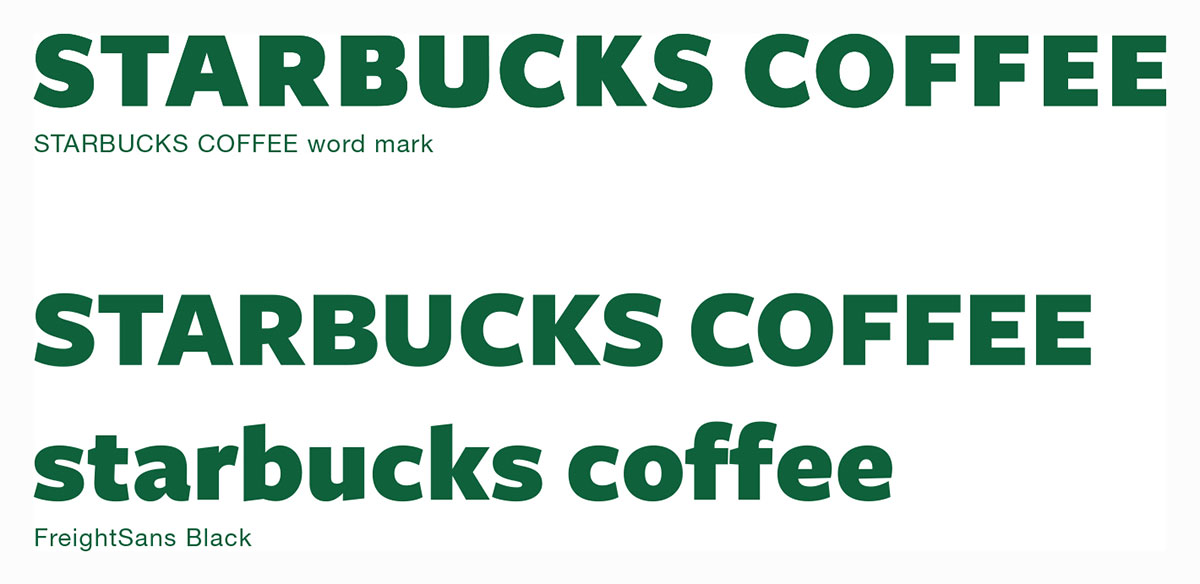 Fig3-Starbucks-Wordmark-and-Freight-Sans-Black