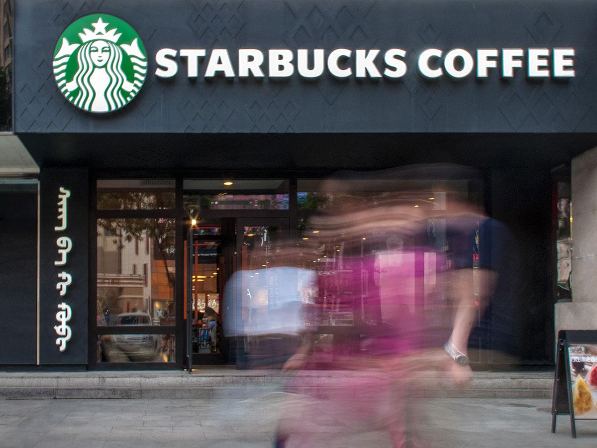 Fig7-Starbucks-Coffee-in-Mongolian-and-Capital-Latin