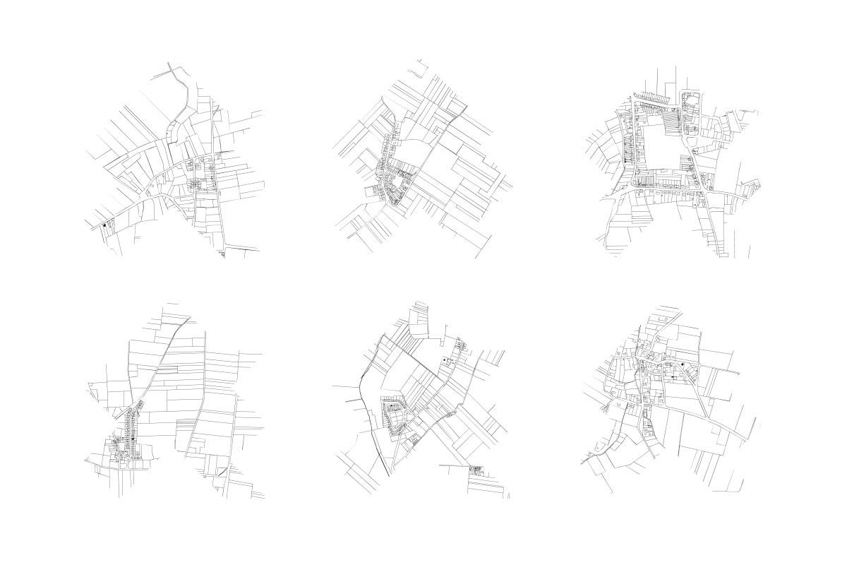sprawl_1