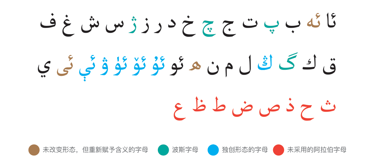 uyghur_1
