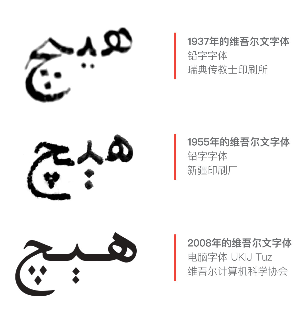 uyghur_8