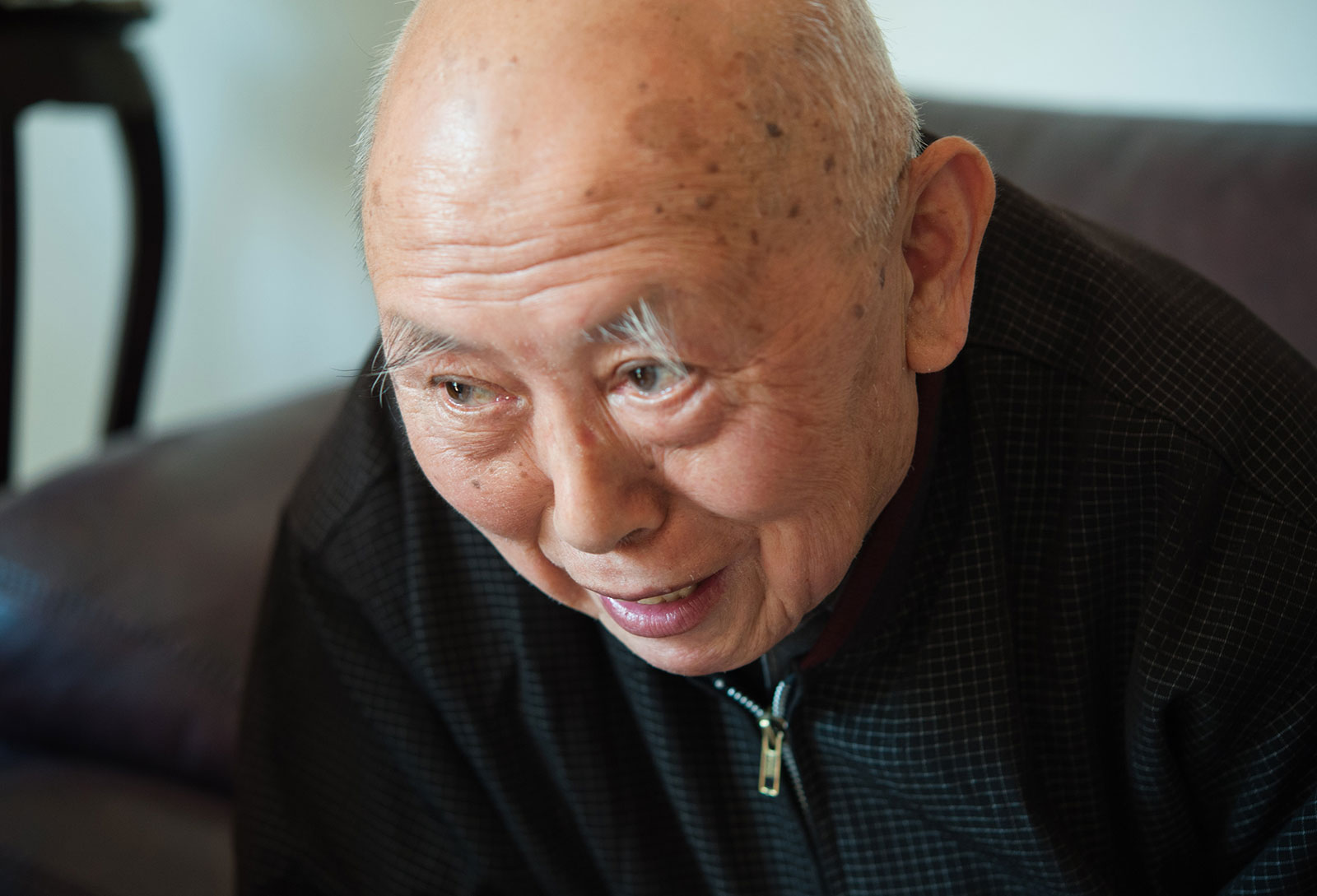Xuecheng Xu