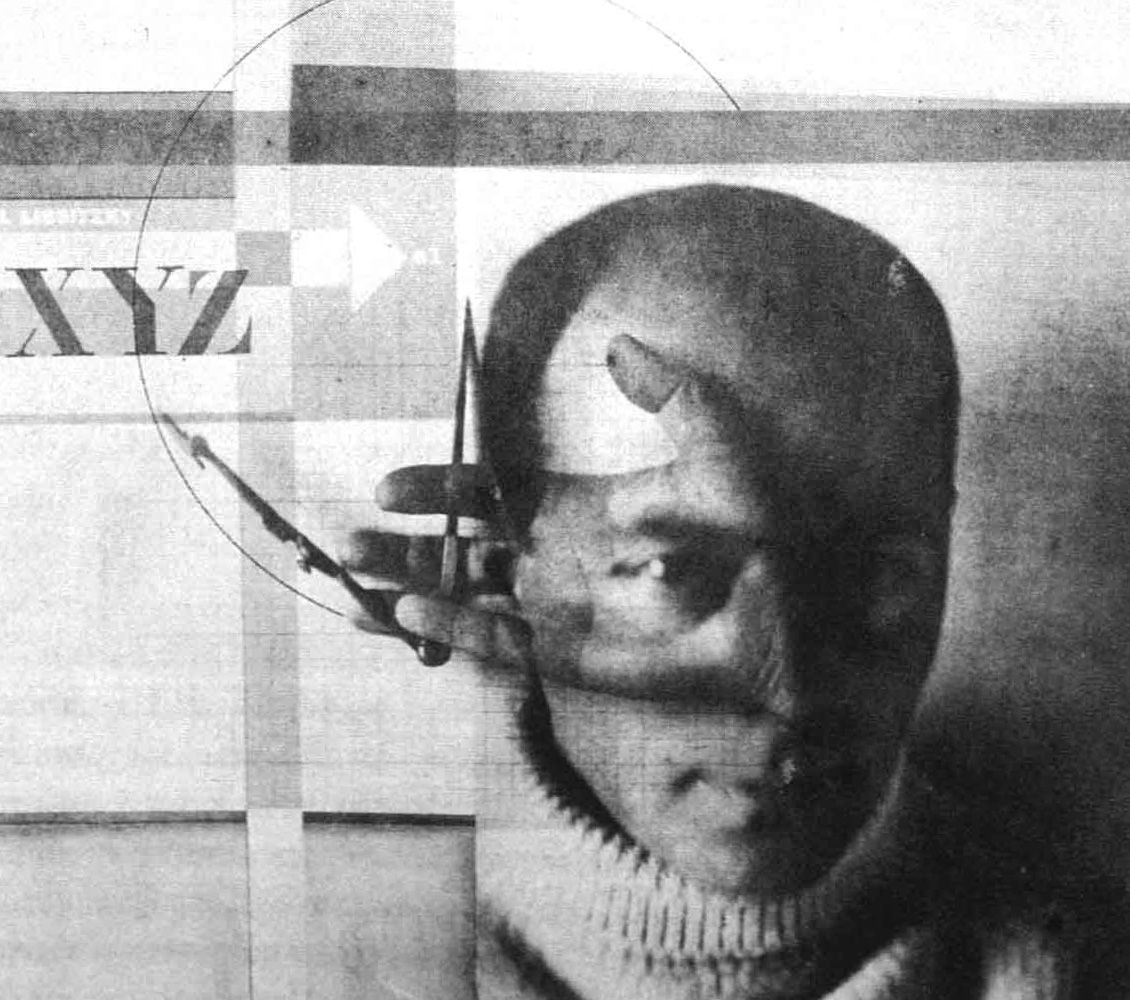 lissitzky_1