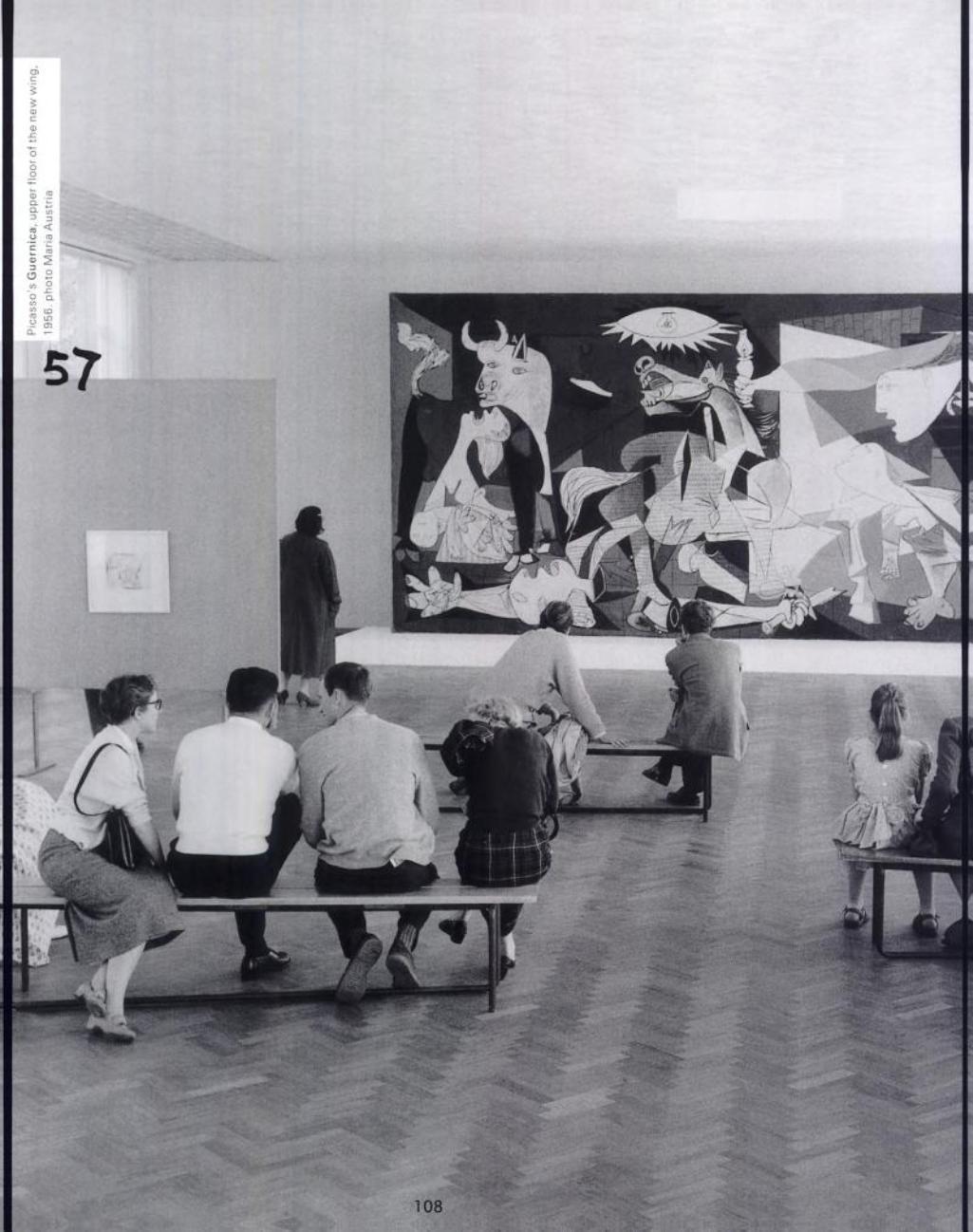 14.exhibition_picasso_stedelijk_1956
