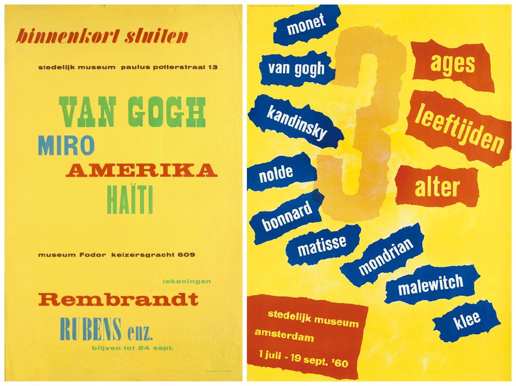 19.sandberg_posters_stedelijk_collage_2