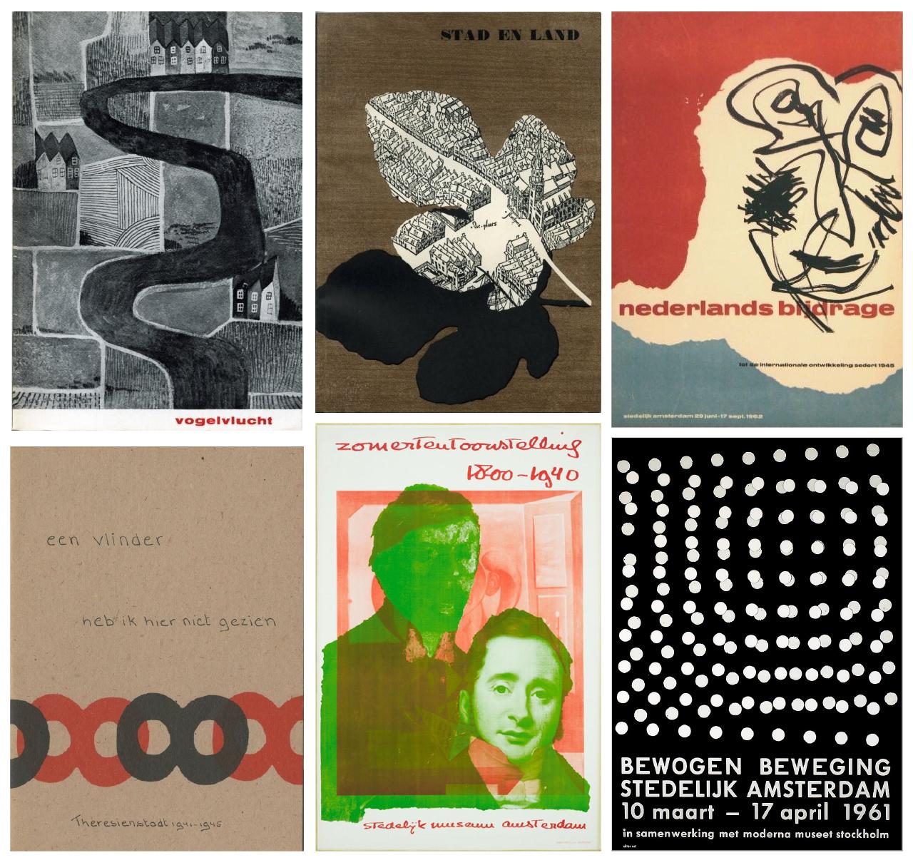 22.sandberg_posters_stedelijk_collage_5
