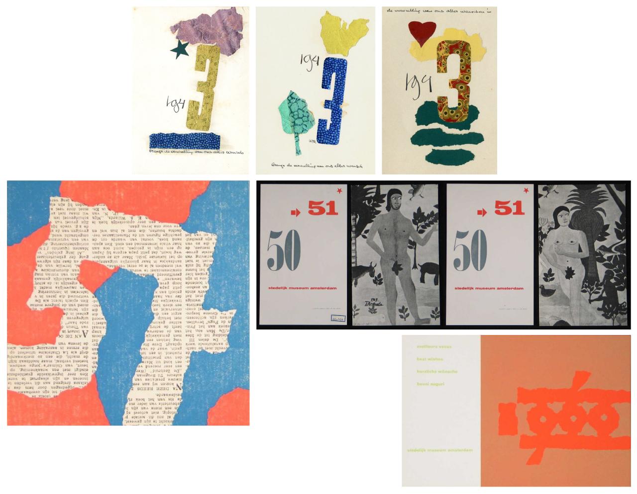24.sandberg_cards_stedelijk_collage