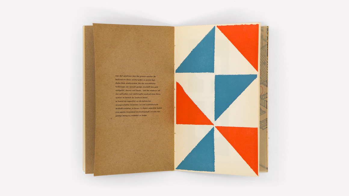27.experimenta_typografica_6