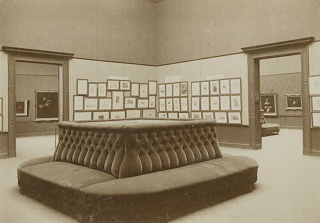 2a.rambrandt_stedelijk_old_interior_1898
