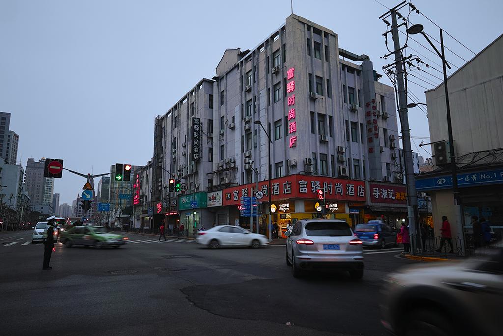 he-nan-zhong-lu-2