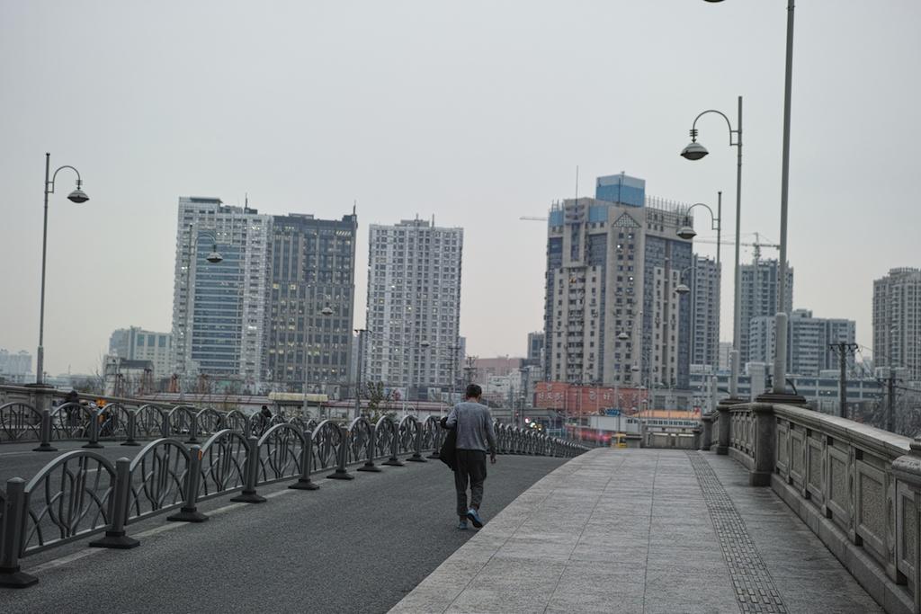 lao-zha-:-fu-jian-lu-qiao-2