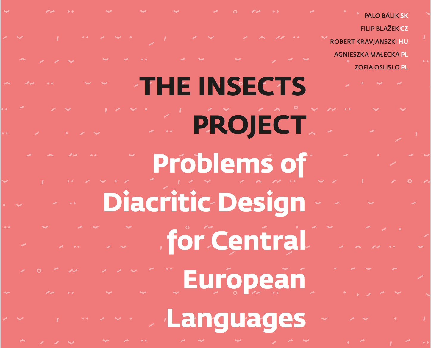 InsectProject