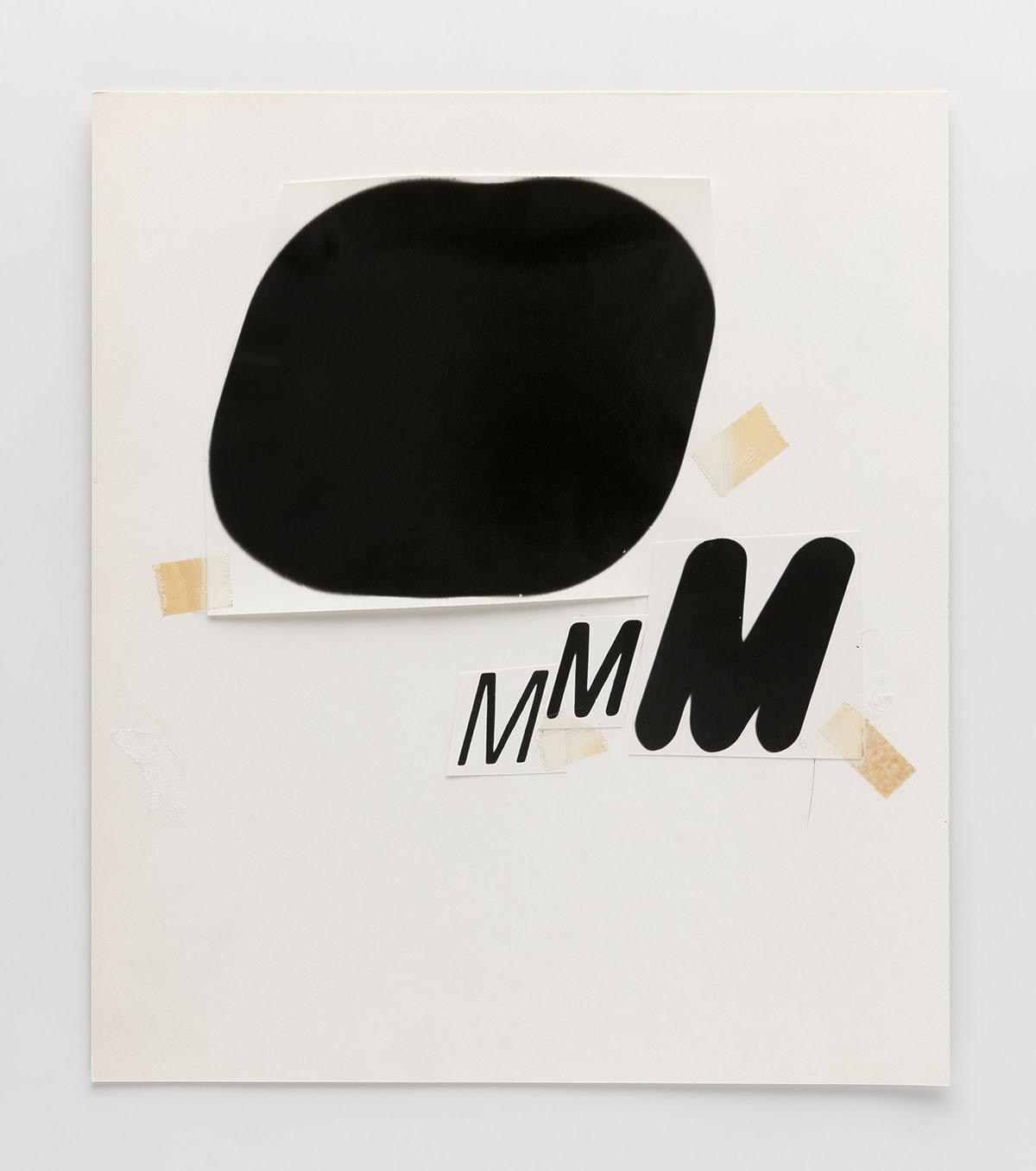 05_Weingart Typografie