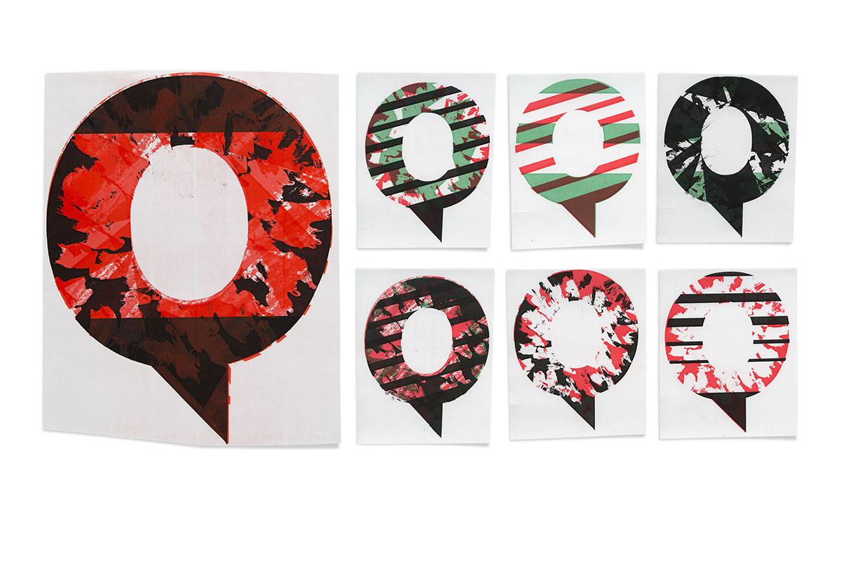 07_Weingart_Typografie