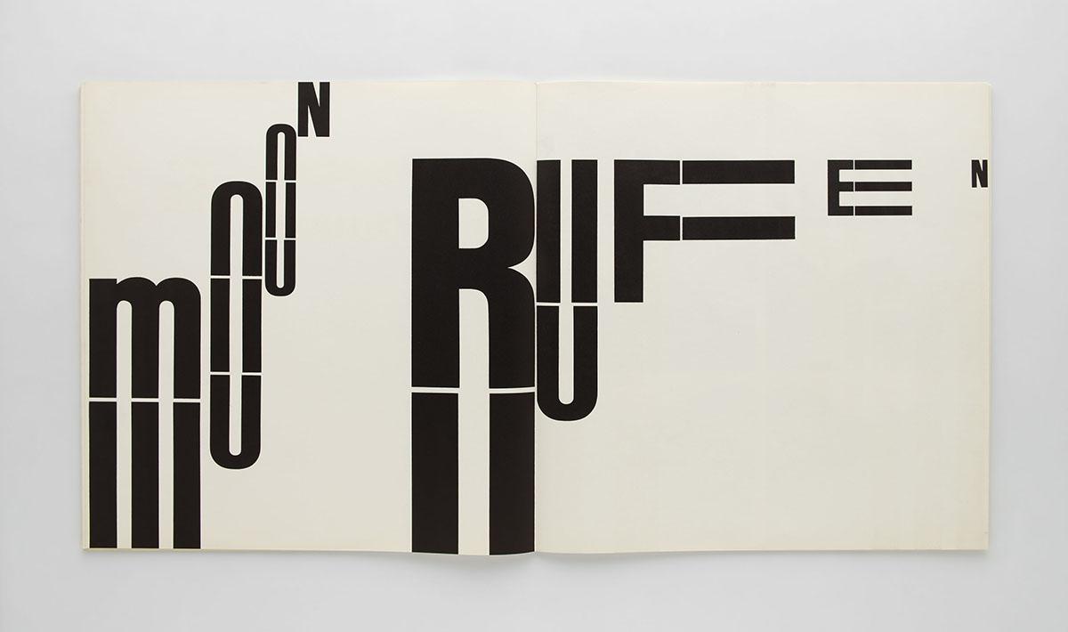 09_Weingart Typografie