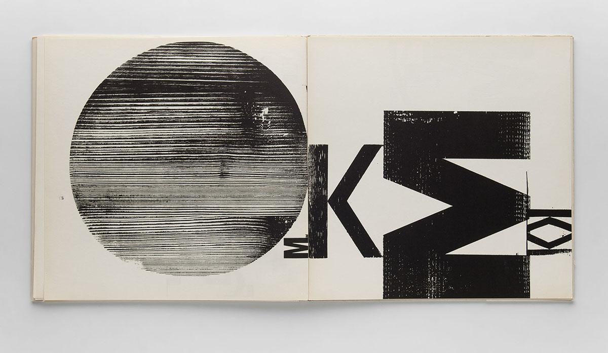 10_Weingart Typografie