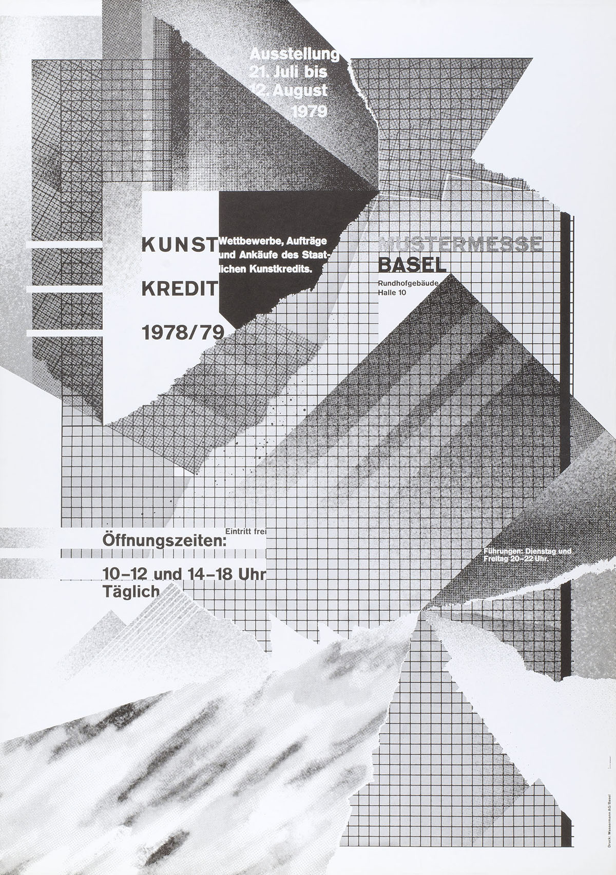 12_Weingart Typografie