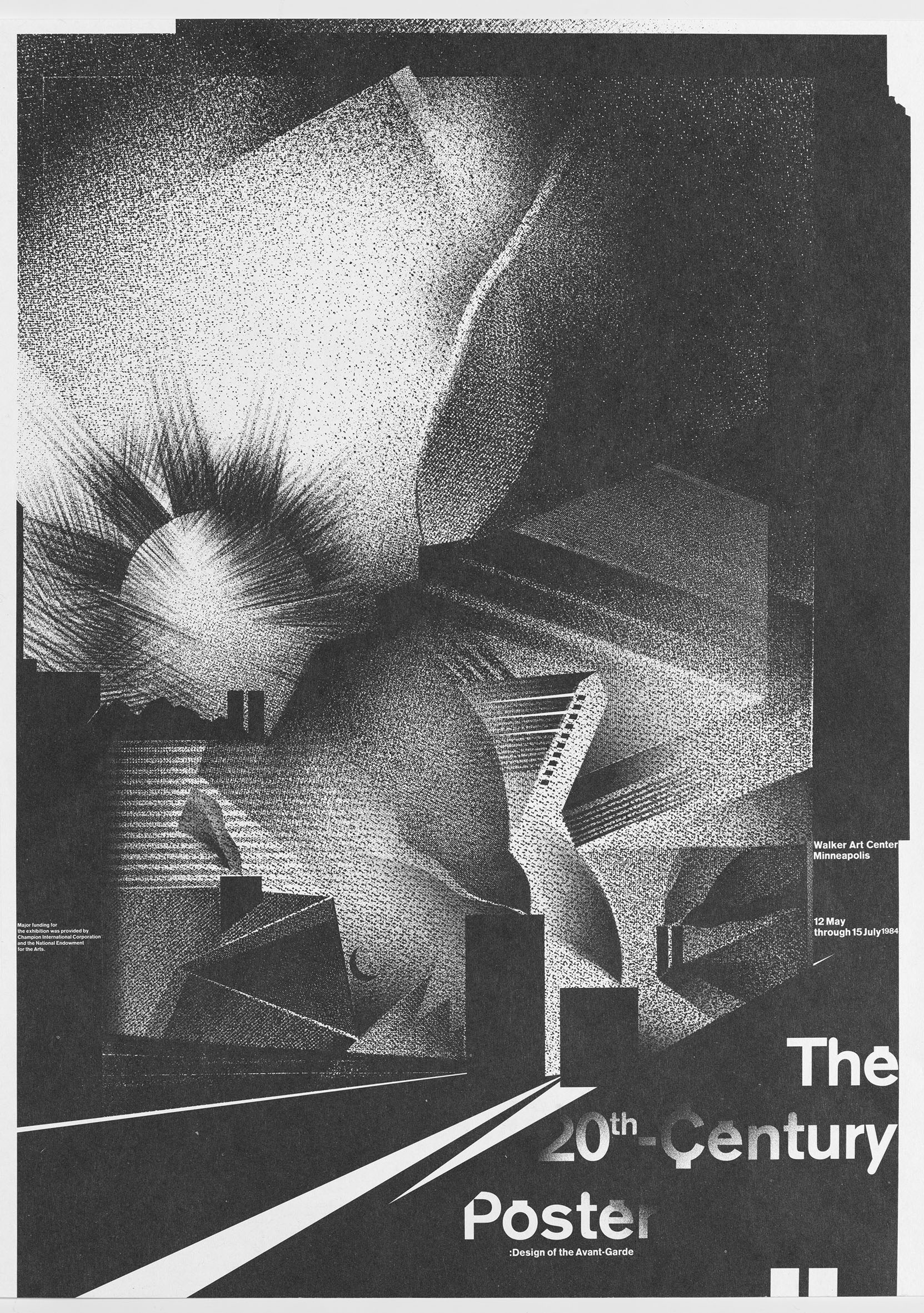 13_Weingart Typografie