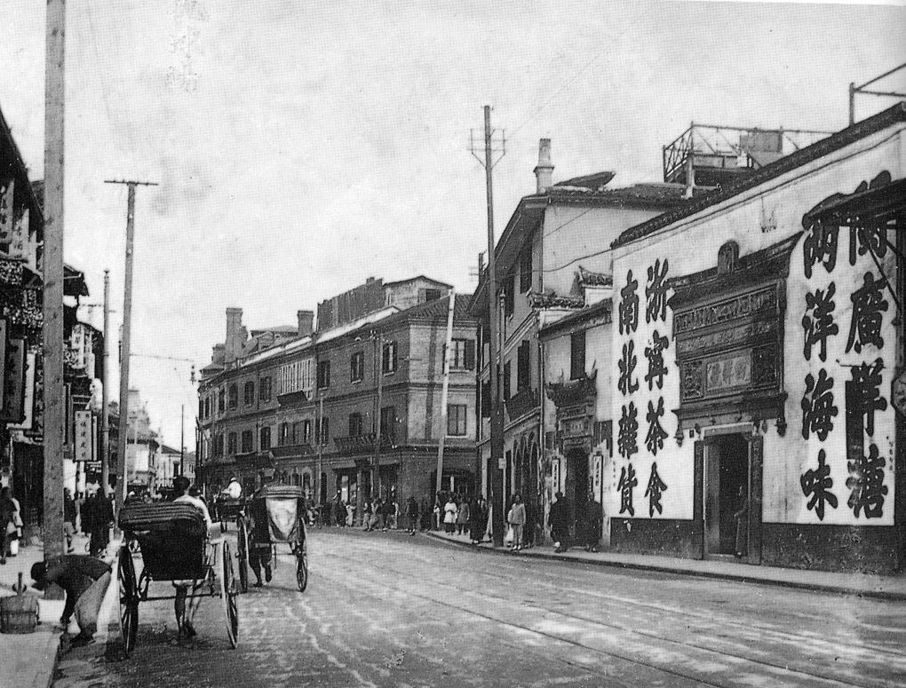 1880南京路-3