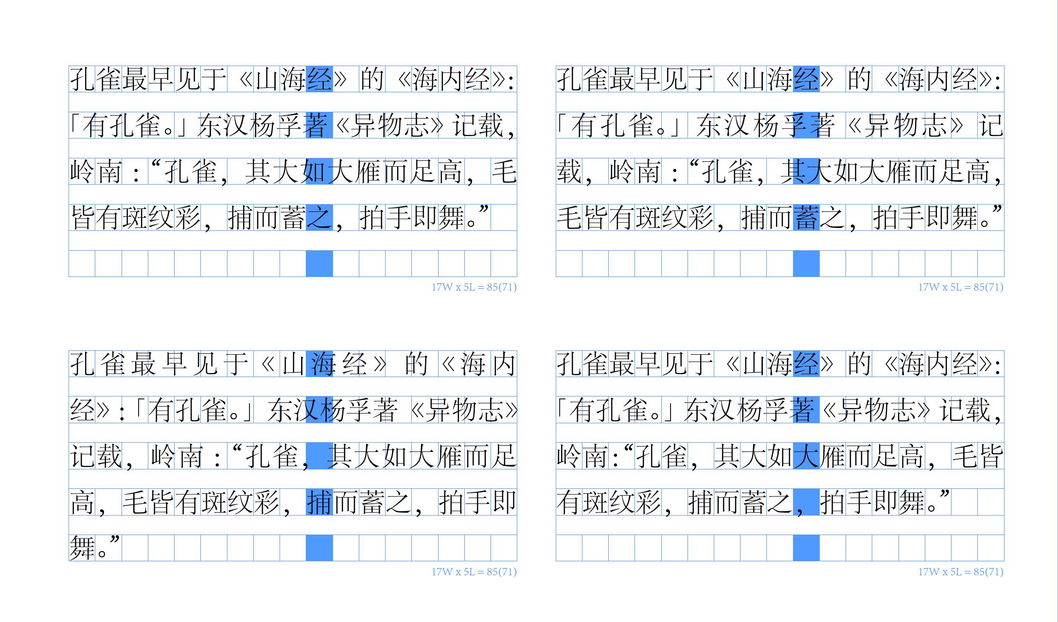 bitouwei-ID-grid