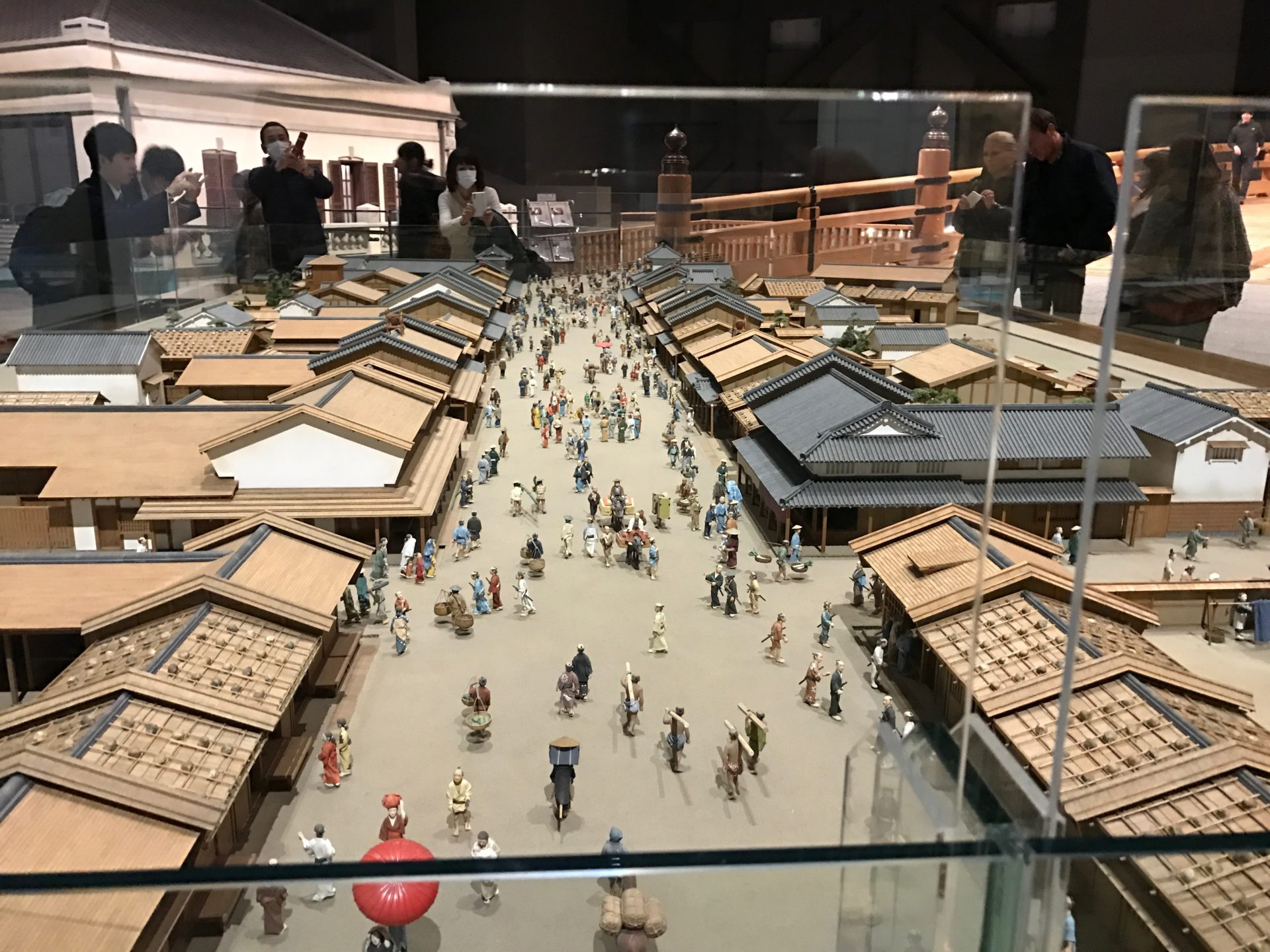 Edo-Tokyo_Museum-2